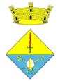 Ajuntament del <span>Lloar</span>